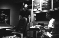 "Mike Posner "" In Studio With Pharrell"""