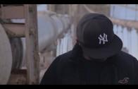 """Mysonne """"Sound of NY(Chris Lighty Tribute) """""""