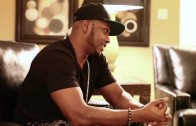 "Mystikal ""On His Beginnings And Various Labels"""