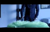 "Nas ""Bye Baby (Trailer)"""