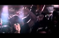 """Nas """"The Don Trailer"""""""