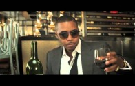 "Nas ""Y&R Music Monday's Interview"""