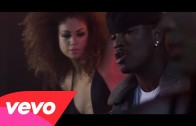 "Ne-Yo Feat. French Montana ""Let Me Love You (Remix)"""