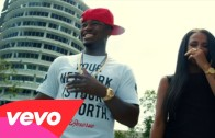 "Ne-Yo Feat. Jeezy ""Money Can't Buy"""