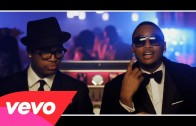 "Ne-Yo Feat. T-Pain and Trey Songz ""The Way You Move"""
