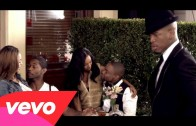 "Ne-Yo ""One In A Million"""