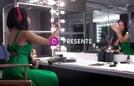 "Nicki Minaj – Beats By Dre ""#SoloSelfie"" Commercial Part 2"