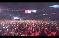 Nicki Minaj's Summer Jam Vlog