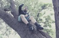 "Noelz Vedere Feat. Kiara Lanier ""Censored Love"""