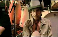 Old Clip Of Tinashe Singing Bob Dylan Surfaces
