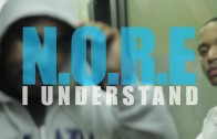 """P.A.P.I. (NORE) """"I Understand"""""""