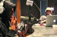 "P.A.P.I. (NORE) ""Talks Gangsta Grillz Project, Nas' ""Illmatic"" (Pt.1)"""