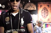 """Papoose """"Open Letter Freestyle"""""""