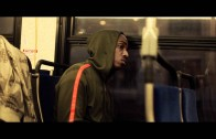 """Phil Ade """"Coming Home [Official]"""""""