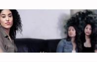 """Phil Ade Feat. Casey Veggies """"P.O.P. Music"""""""