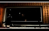 Pih ft. Chada, Lukasyno – Im mniej wiesz, tym lepiej śpisz (prod. 101 Decybeli)