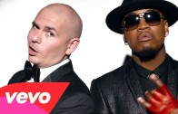 "Pitbull Feat. Ne-Yo ""Time Of Our Lives"""
