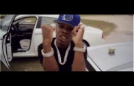 "Plies ""Flickalatin"""