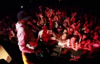 "Pries ""See What I See 3 (Crowd Surf)"""
