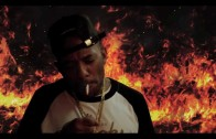 "Prodigy (Mobb Deep) Feat. Alchemist ""Give 'Em Hell"""