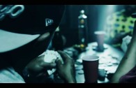 """Prodigy (Mobb Deep) Feat. Boogz Boogetz """"Money"""""""