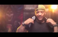 """Prodigy (Mobb Deep) """"LIVE (Official)"""""""