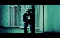 """Prodigy (Mobb Deep) """"Without Rhyme or Reason"""""""