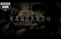 "Project Pat Feat. Big Trill & Trae Tha Truth ""Kangaroo"""