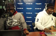 """Project Pat """"Sway In The Morning Freestyle"""""""