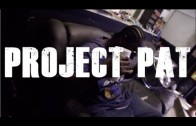 """Project Pat """"Work"""""""