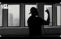 "Pusha T Breaks Down ""King Push"""