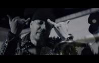 "Pusha T Feat. French Montana ""Doesn't Matter"""