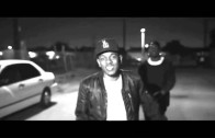 "Pusha T Feat. Kendrick Lamar ""Nosetalgia"""