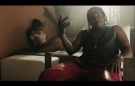 "Pusha T Feat. Rick Ross ""Millions"""