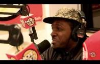 "Pusha T ""Funkmaster Flex Freestyle (Part 2)"""