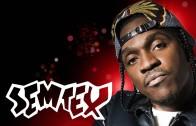 "Pusha T ""Talks ""Exodus 23:1″ And Beef With Lil Wayne"""