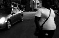 "Pusha T """"Wrath Of Caine"" Mixtape Trailer"""