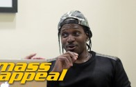 "Pusha T's ""MNIMN"" Roundtable Discussion (Pt. 3)"