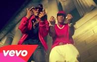 "R. Kelly Feat. Birdman & Lil Wayne ""We Been On"""