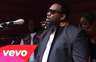 "Raekwon Feat. Estelle ""BTS Of ""All About You"""""
