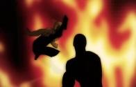 """Raekwon """"Shaolin vs WuTang"""""""