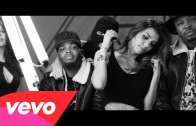 """Rayven Justice Feat. Pleasure P """"How I Do It"""""""