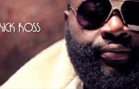 "Rick Ross Feat. Drake ""Made Men"""