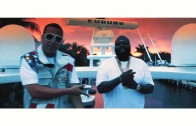 """Rick Ross Feat. French Montana """"Straight Off The Boat"""""""