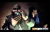 """Rick Ross Feat. Future """"Ring Ring"""""""