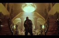 """Rick Ross Feat. Jadakiss """"Oil Money Gang"""""""