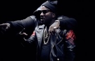 "Rick Ross Feat. Jeezy ""War Ready (Official BTS)"""