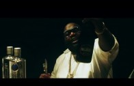 "Rick Ross Feat. Meek Mill ""So Sophisticated"""
