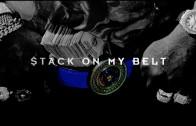 "Rick Ross Feat. Wale, Whole Slab & Birdman ""Stack On The Belt"""