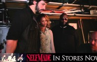 """Rick Ross """"GQ Photoshoot (Behind The Scenes)"""""""